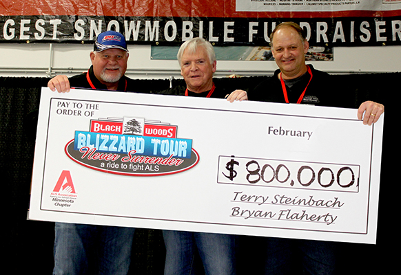 2013 Blizzard Tour Check updated