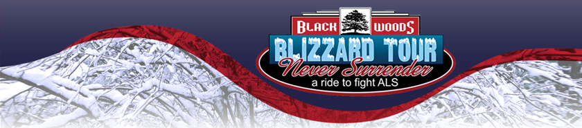 MN_Events_Blizzard_2010wrapperlong