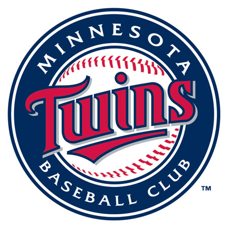 MN_Events_Fish_Walleye_Sponsor_Twins