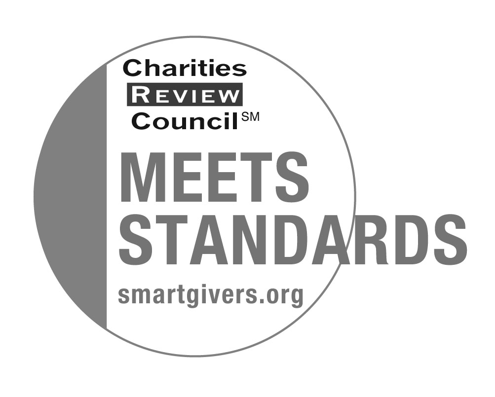 MN_CharitiesReviewLogo
