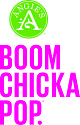 Angie's Boom Chicka Pop_80