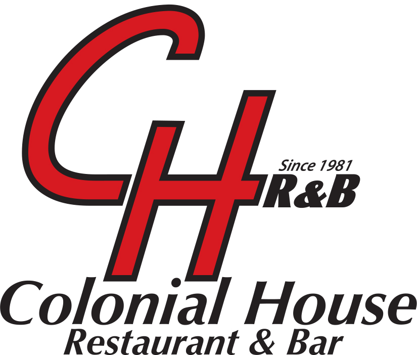 Colonial House Logo_2019