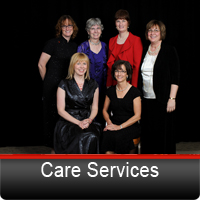 MN_Home_CareServices_Button