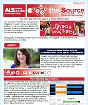 the Source December 2017 Image
