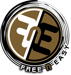 Free and Easy Band_300
