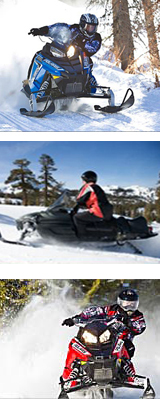 MN_BWBT_snowmobile_riders2