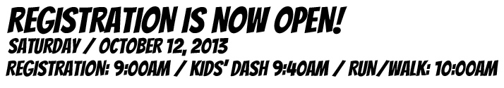 MN_ALSSHDASH_greeting_registration_open