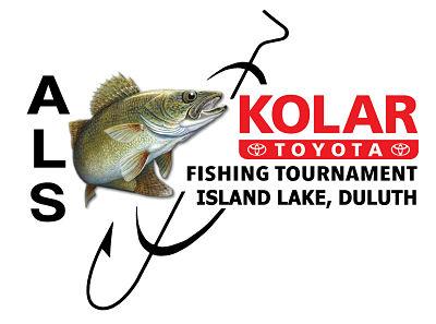 Kolar Toyota Duluth Minnesota >> 2019 Kolar Toyota Fishing Tournament The Als Association