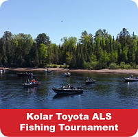 Kolar Toyota ALS Fishing Tournament Button_200