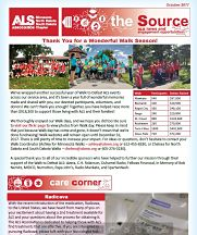 the Source October 2017 Image_181