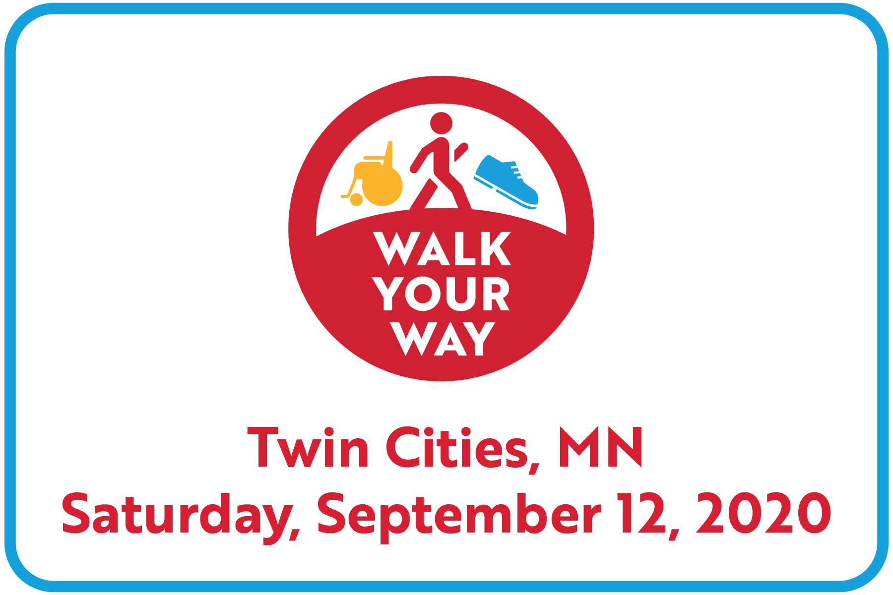 Twin Cities Walk 2020.jpg