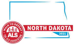 North Dakota 2021 Walk Landing Page Logo_300