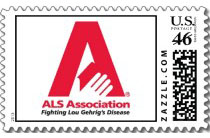 MN_ALS_Postage_Stamp_button