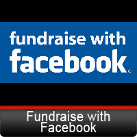 MN_BWBT_fundraise_Facebook