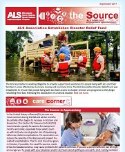 the Source September 2017_181