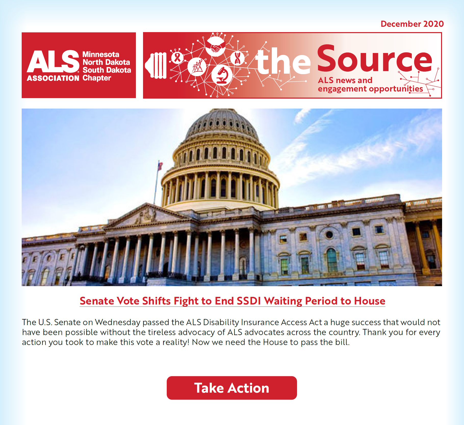 the Source vol 62 (December 2020) - Snapshot.png