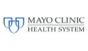 Mayo Clinic Health System