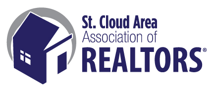 St. Cloud Area Association of Realtors
